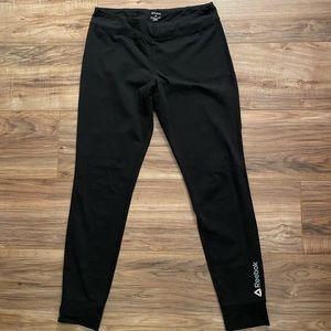 Reebok Pants & Jumpsuits - Reebok